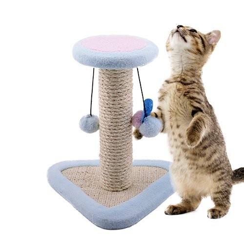 Arbre à chat Lilou