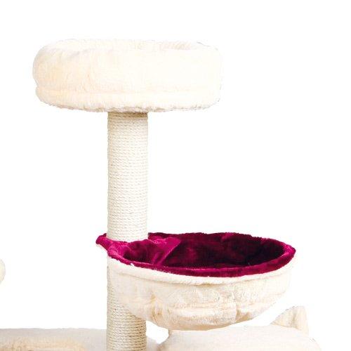 arbre chat marta animabook. Black Bedroom Furniture Sets. Home Design Ideas