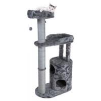 Arbre à chat Royal Silver
