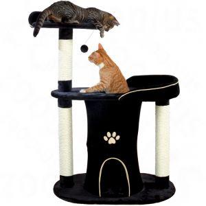 Arbre à chat Trixie Leana