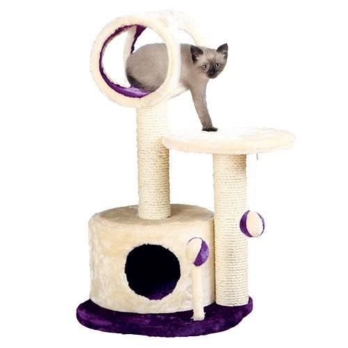 Arbre à chat Lucia Trixie