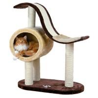 Arbre à chat Nerja Trixie