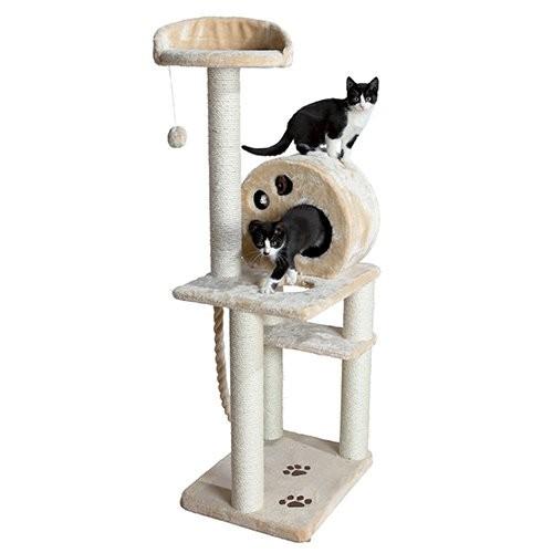 Arbre à chat Salamanca Trixie