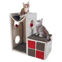 Arbre à chat Tower Nevio Trixie