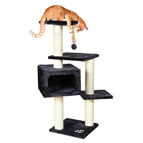 Arbre à chat Palamos Trixie