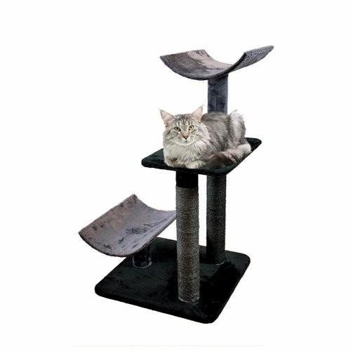 Arbre à chat Kristo