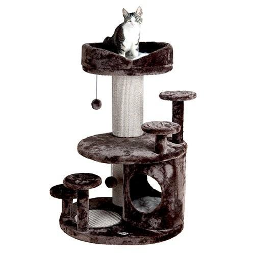 Arbre à chat Emil Trixie