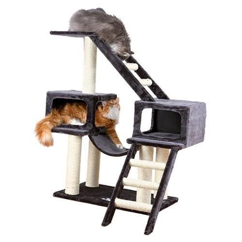 Arbre à chat Malaga Trixie