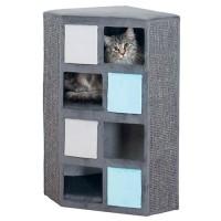 Arbre à chat Tower Pino Trixie