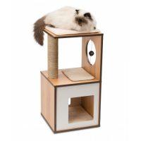 Arbre à chat V-Box Small