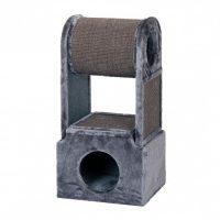 Arbre à chat Cat-Dome Ultimate Europet