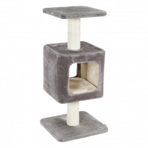 Arbre à chat Cube 1 Zolux